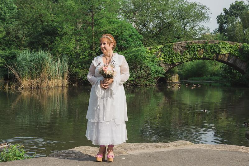 Elaine and Timothy - Central Park Wedding-5.jpg