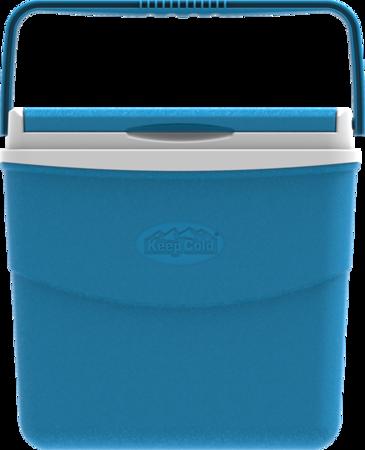 Picnic Ice Box 30L