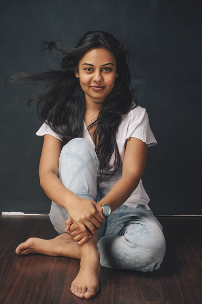 Radhika Pandit ExistingNearMe-2202-Edit.jpg