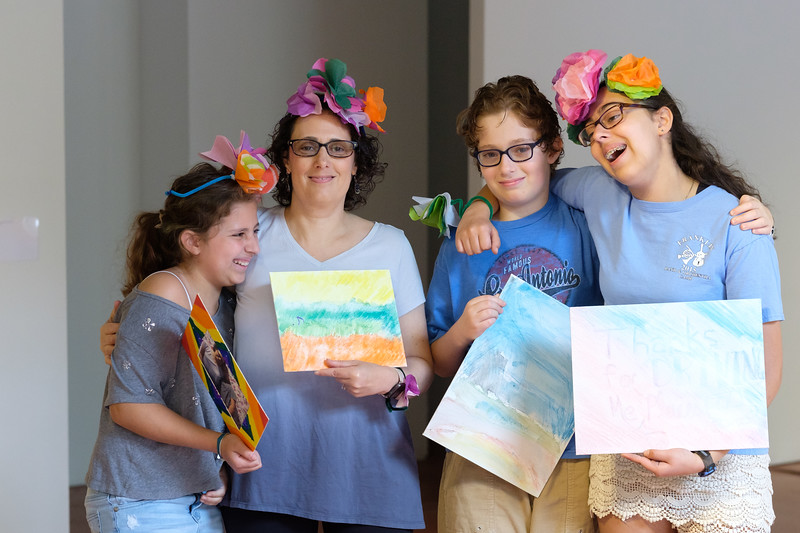 20180512 072 Mothers Day crafts.JPG