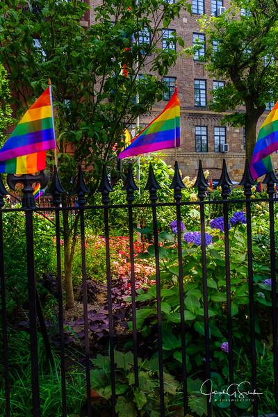 Stonewall22.jpg