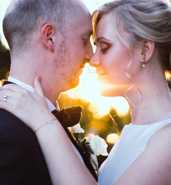 Bride and Groom-20.jpg