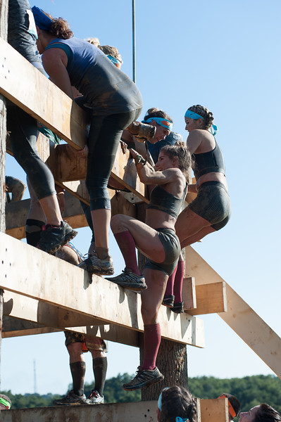 ToughMudder2017 (93 of 376).jpg