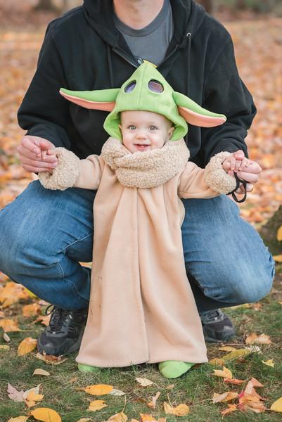 Potrikus Halloween 2020-13.jpg