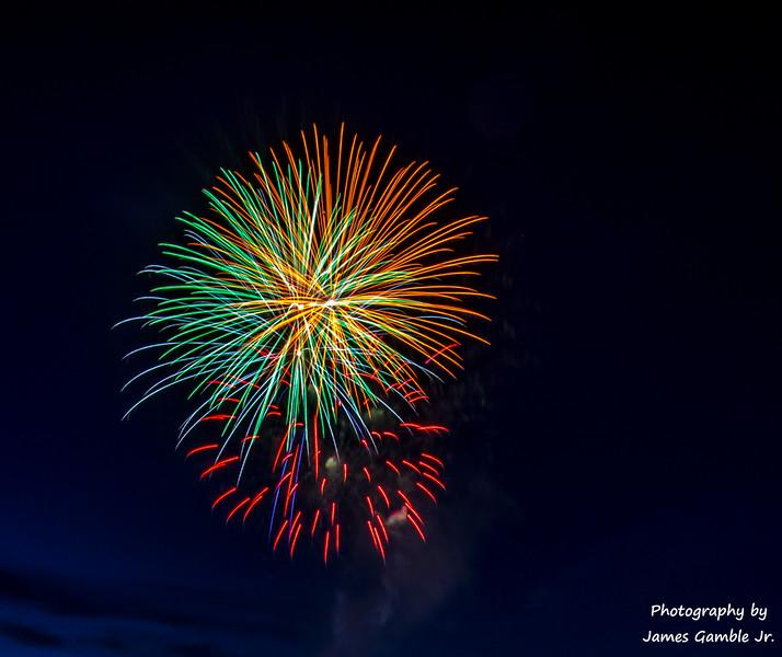 Fourth-of-July-Fireworks-2016-0314.jpg