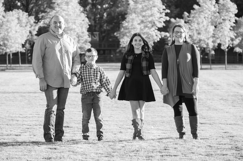 Daut Family 2018-56.jpg