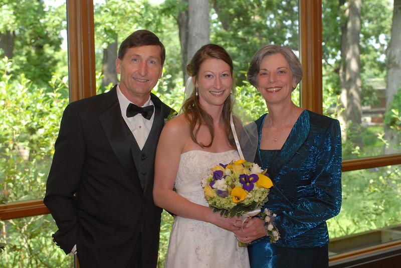 BeVier Wedding 091.jpg