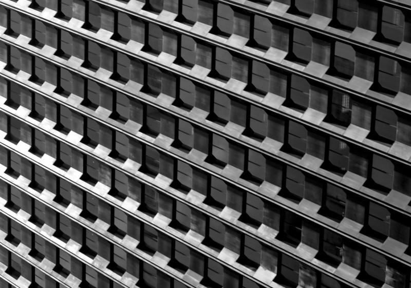 Los Angels Building_3.jpg