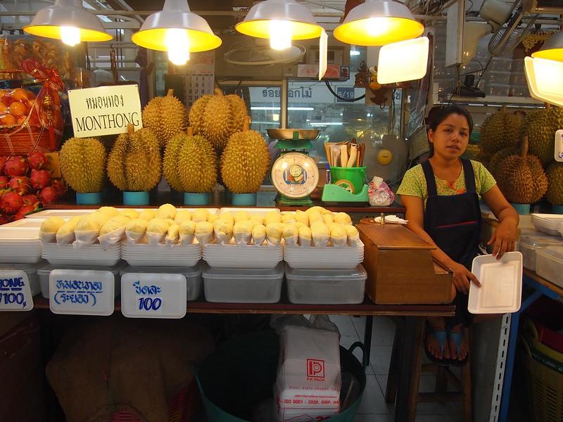 Or-Tor-Kor-Durian.jpg