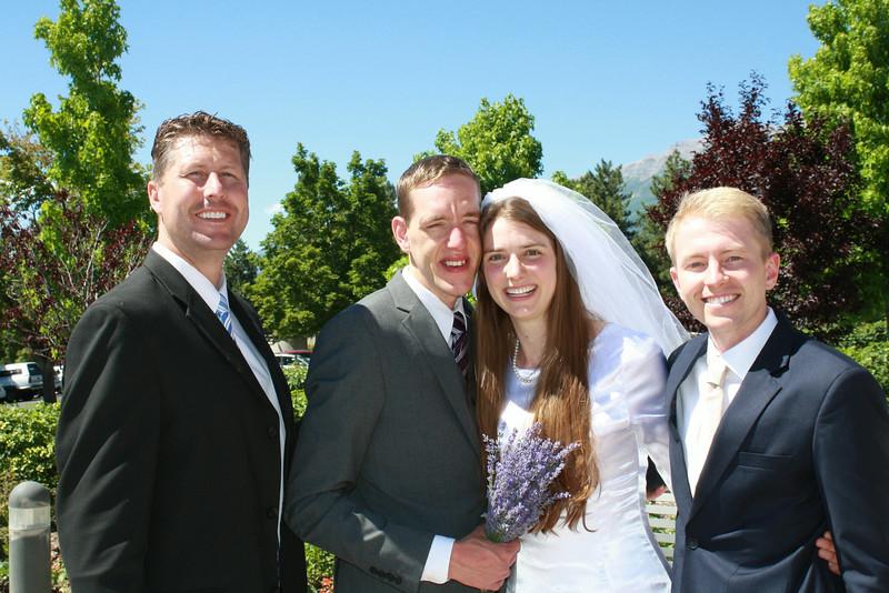 Carin & Alex' Wedding_Temple__2014 082 (92).jpg