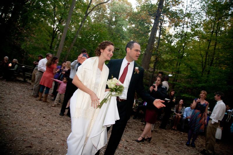 Rachel & Vic Wedding Weekend-5402.jpg