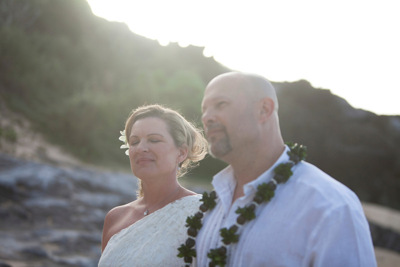 20120220Rich and JenniferIMG_6761.jpg