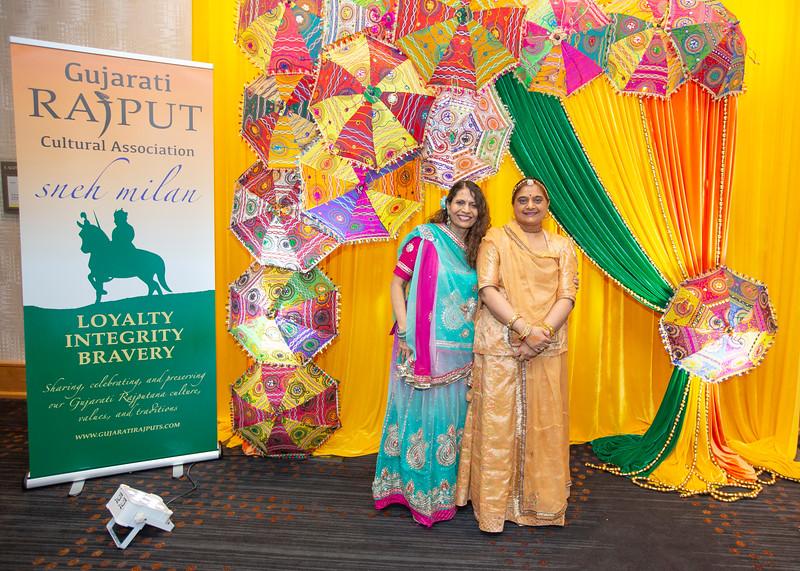 2019 11 Gujarati Rajput Celebration 028_B3A1054.jpg