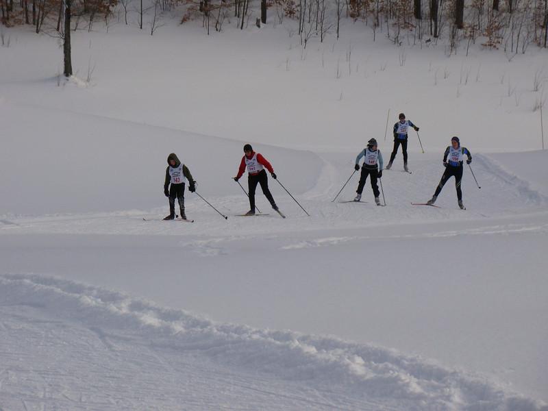 Chestnut_Valley_XC_Ski_Race (153).JPG