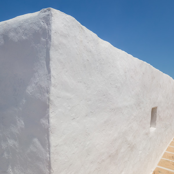 Sifnos Corner