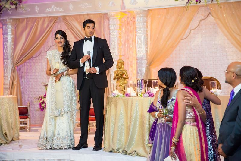 Nisha_Rishi_Wedding-1464.jpg