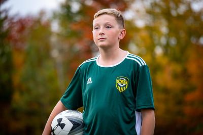 2019-10-09 Travel Soccer