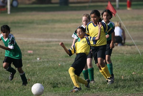Soccer07Game10_111.JPG