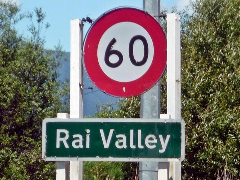 gg rai valley.JPG