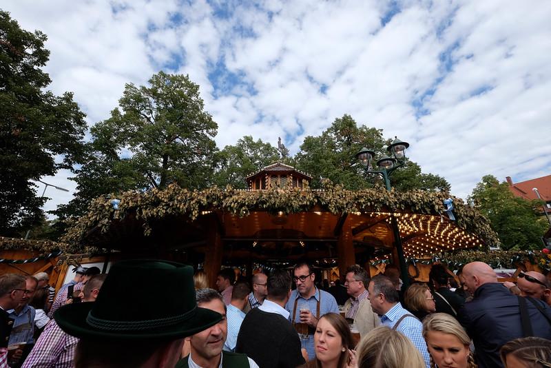 Oktoberfest_150919_036.jpg