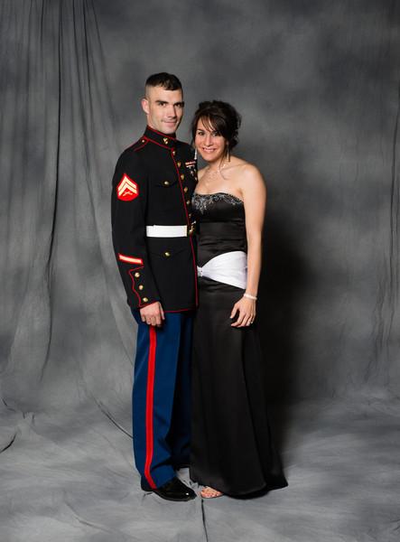 Marine Ball 2013-49.jpg