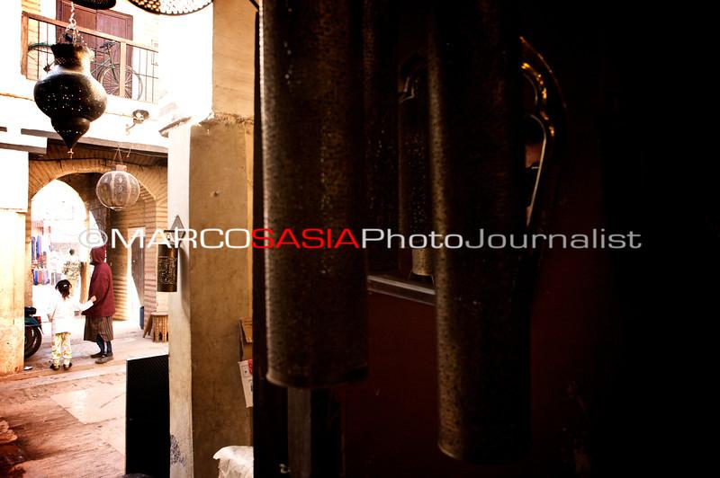 0233-Marocco-012.jpg
