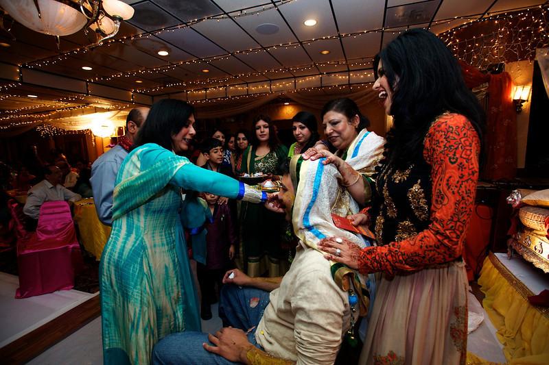 Rahim-Pithi-2012-06-01063.jpg