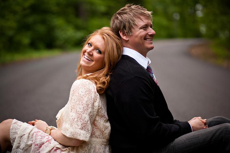 RandolphMcDonald-Engagement-Jefferson-City-MO-Wedding-Photographer-Binder-Lake-04222012-8.jpg