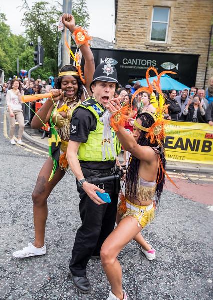 Leeds WI Carnival_016.jpg