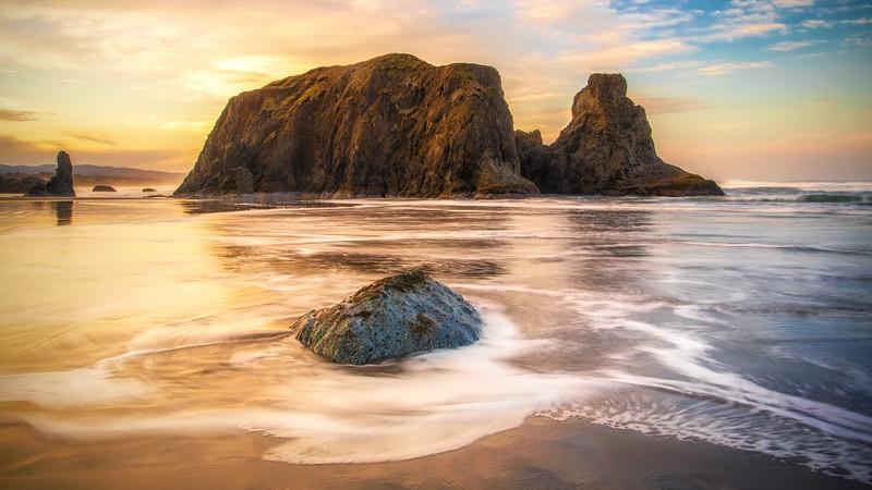 Bandon Beach1.jpg