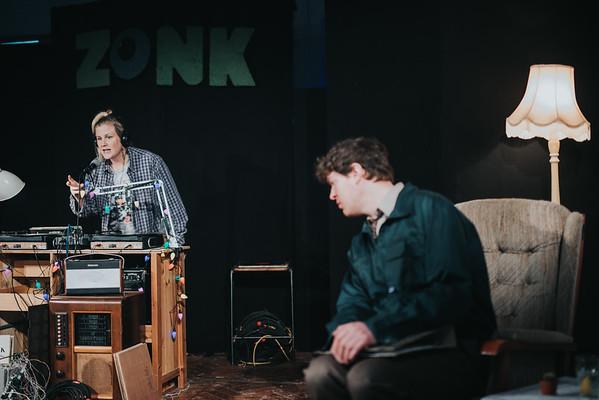 Zonk LIVE