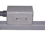 Outlet - 15 amp gfci.jpg