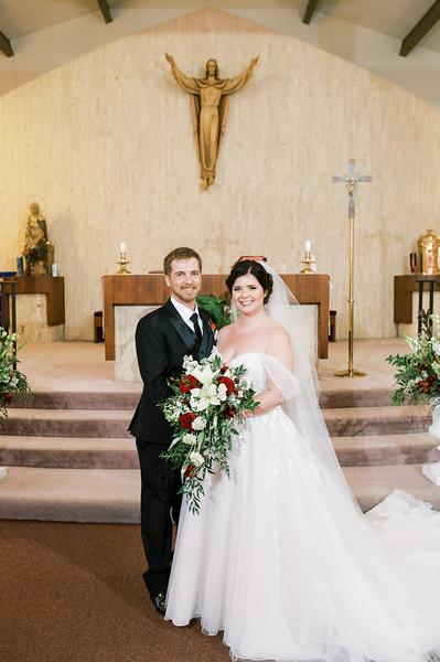 KatharineandLance_Wedding-508.jpg