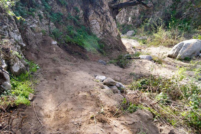 201201291664-El Prieto Trailwork.jpg