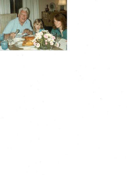 Jack, Kristen, Kathleen 1985.jpg