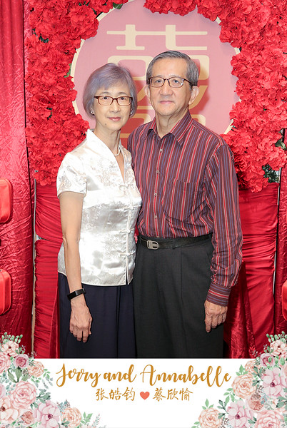 Vivid-with-Love-Wedding-of-Annabelle-&-Jerry-50036.JPG