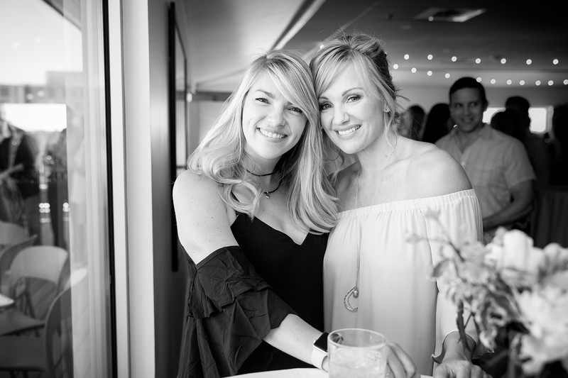 Baird_Young_Wedding_June2_2018-625-Edit_BW.jpg