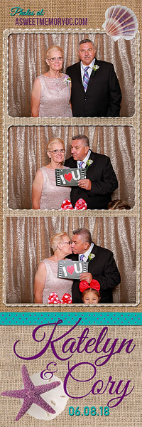 Photo Booth Rental Orange County (1 of 50).jpg