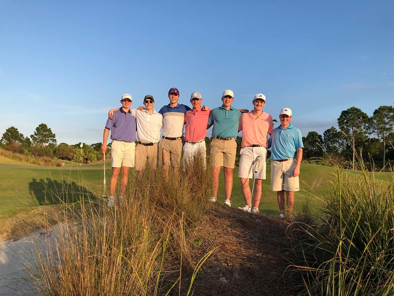 Golf Trip2.jpg