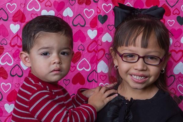 Sams Valentine Pictures 2-10-13