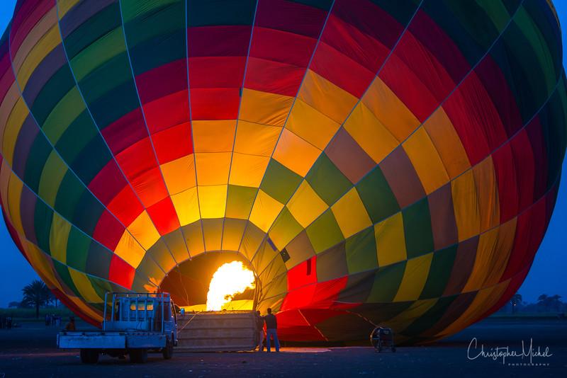 balloon_20130226_2042.jpg