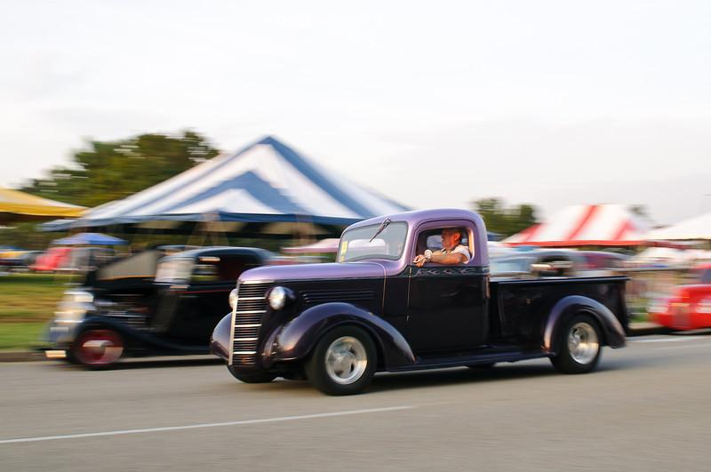 2011 Kentucky NSRA-1247.jpg