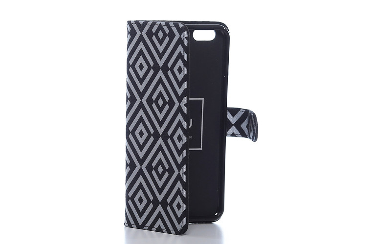 iPhone 7 Plus Case 031.JPG