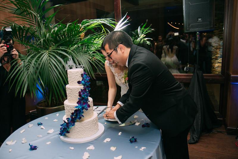 Angelina and Felix Wedding-1108.jpg