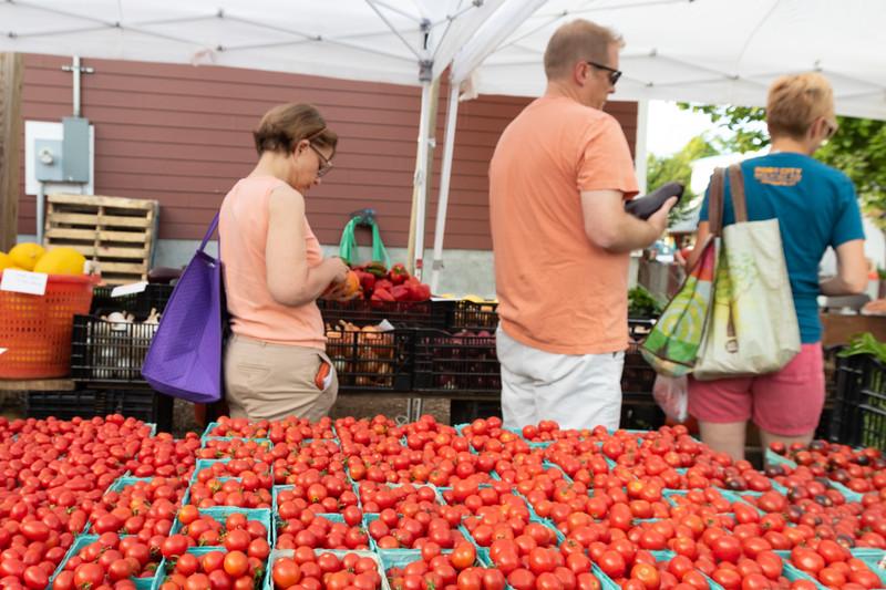 Del Ray Farmers Market 201.jpg