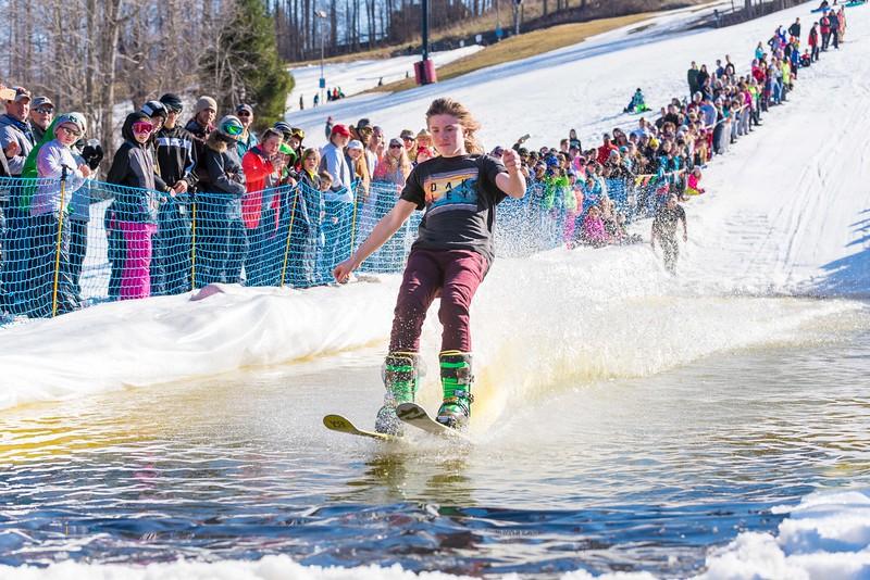 56th-Ski-Carnival-Sunday-2017_Snow-Trails_Ohio-3573.jpg