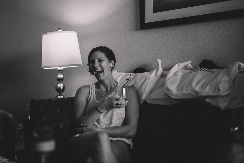 Philadelphia Wedding Photographer - Bernreuther-44.jpg
