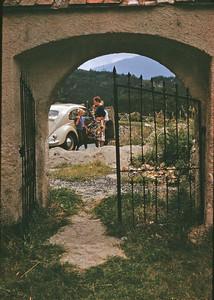 1962 Dolomiten