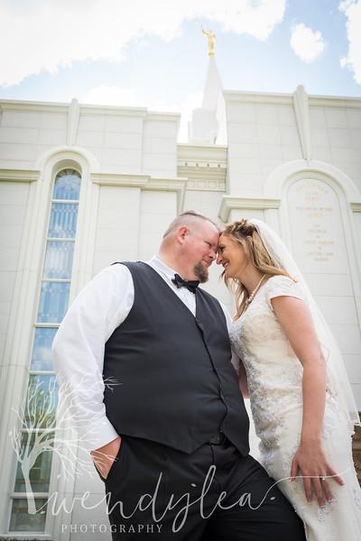 wlc  Krachel Wedding 197 2018.jpg