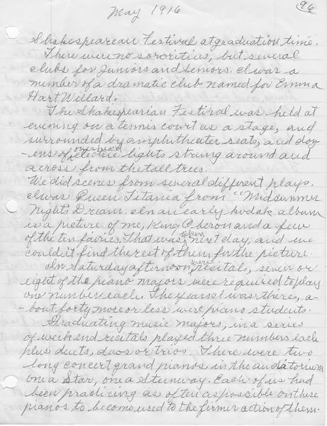 Marie McGiboney's family history_0096.jpg